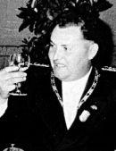 1959_Bertram_Wilhelm