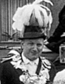 1964_Meuser_Josef