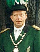 1990_Koechig_Hermann