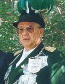 1991_Hennig_Klaus