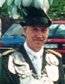 1994_Lemmer_Herbert